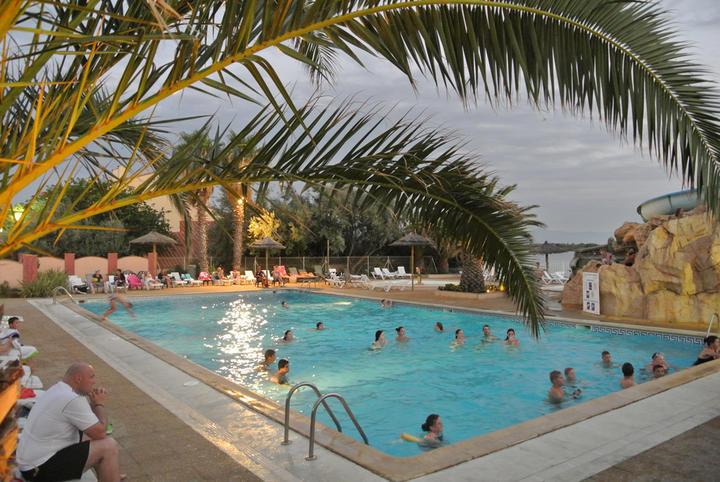 Destinations Dans Les Pyr N Es Orientales Cyb Le Vacances